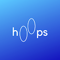 Hoops 2D icon