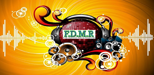 FDMR - Apps on Google Play