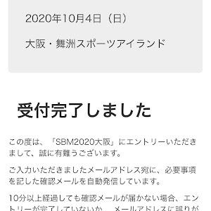 ハイエース  5型 S-GL改 のカスタム事例画像 波平【R-STYLE】さんの2020年08月28日12:15の投稿