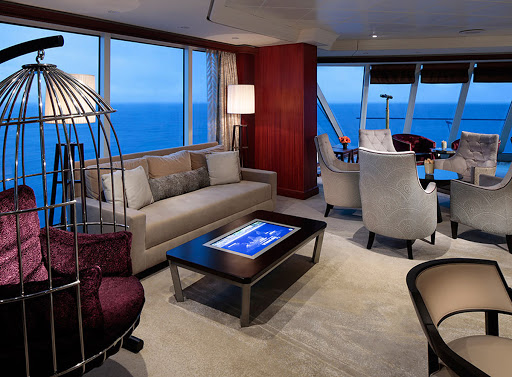 azamara-living-room-1.jpg - The Living Room observation lounge rolled out in 2016 on Azamara Journey & Quest.
