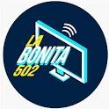 La Bonita 502 icon
