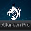 Altaneen Pro APK