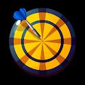Darts Pro icon