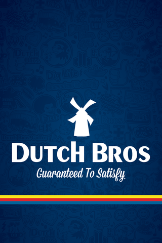 Dutch Bros Summit 2015