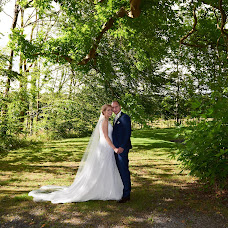 Wedding photographer Oisin Gormally (gormally). Photo of 16.09.2016