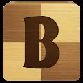 Boardfeud