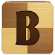 Boardfeud (game)