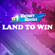 Download Land to win For PC Windows and Mac