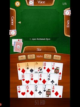 джокер карточная игра скачатьaztec gold онлайн играть