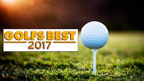 Golf's Best of 2017 thumbnail