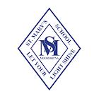 St Mary's Primary School Mooroopna icon
