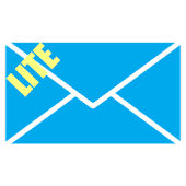 ViewIT Lite Outlook PST Reader