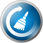 Cleaner & Power icon