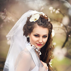 Wedding photographer Oleg Yakubenko (olegf). Photo of 06.05.2015