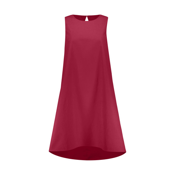 پیراهن زنانه آر اِن اِس مدل 108024-66