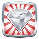 Jewel Blast icon