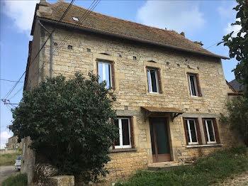 maison à Villeneuve (12)