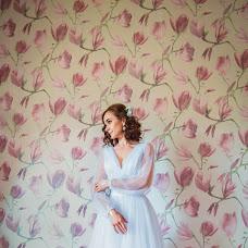 Wedding photographer Anna Vinokurova (Anutik). Photo of 20.02.2018