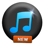 Simple MP3 Download Player Free 1.77.7