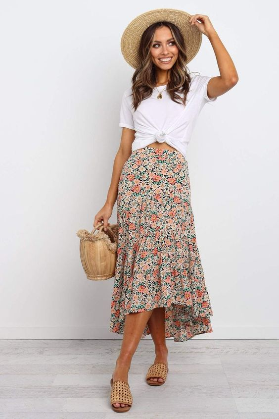 summer-outfits-for-women