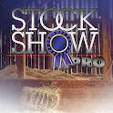 Stock Show Pro