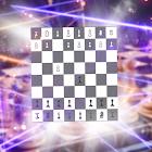 Mickro Chess