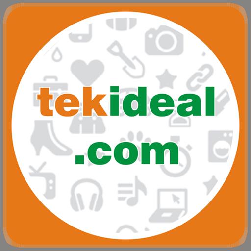 Tekideal.com