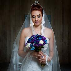 Wedding photographer Carlos Hernandez (carloshdz). Photo of 14.06.2018