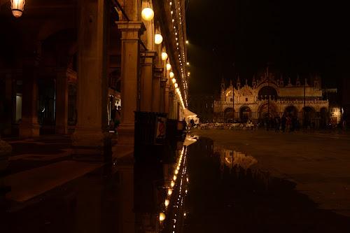 Piazza San Marco di Yuri22798