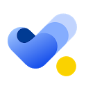 Get It Done : Todos & Notes icon