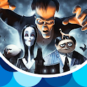 The Addams Family Wallpapers icon