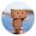 Danboard New Tabs HD Cute Cute Theme