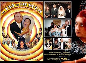 """Photo: """"El dia de mi boda"""" corto dirigido por Rafatal 2004 - Málaga www.juanduque.net"""