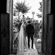 Fotografo di matrimoni Luigi Allocca (luigiallocca). Foto del 22.06.2016