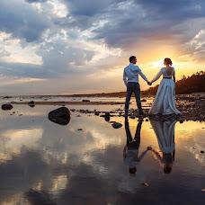 Свадебный фотограф Андрей Заяц (AndreyZayats). Фотография от 27.07.2019