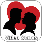 Romantic Video Status : Video Status Songs Android APK Download Free By Digitech Info Service