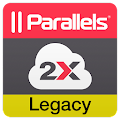Parallels Client (legacy) download