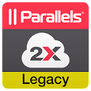 App Parallels Client (legacy) APK for Windows Phone