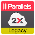 Parallels C.. file APK for Gaming PC/PS3/PS4 Smart TV