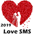 2019 Love S.. file APK for Gaming PC/PS3/PS4 Smart TV