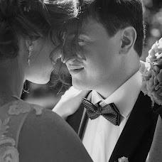 Wedding photographer Stanislav Istomin (istominphoto). Photo of 29.08.2016