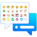 SMS Messenger - Schedule SMS icon