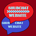 ShubChat Website icon