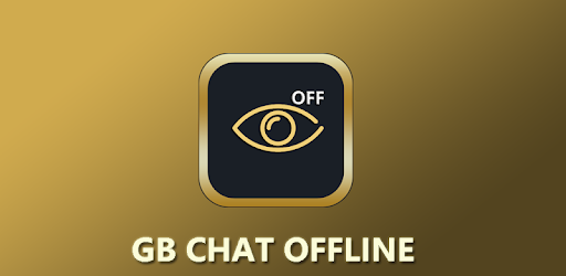 GB Chat Offline for WhatsApp - no last seen - Apps on Google