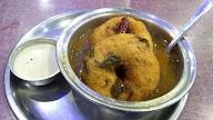 Karthik photo 5