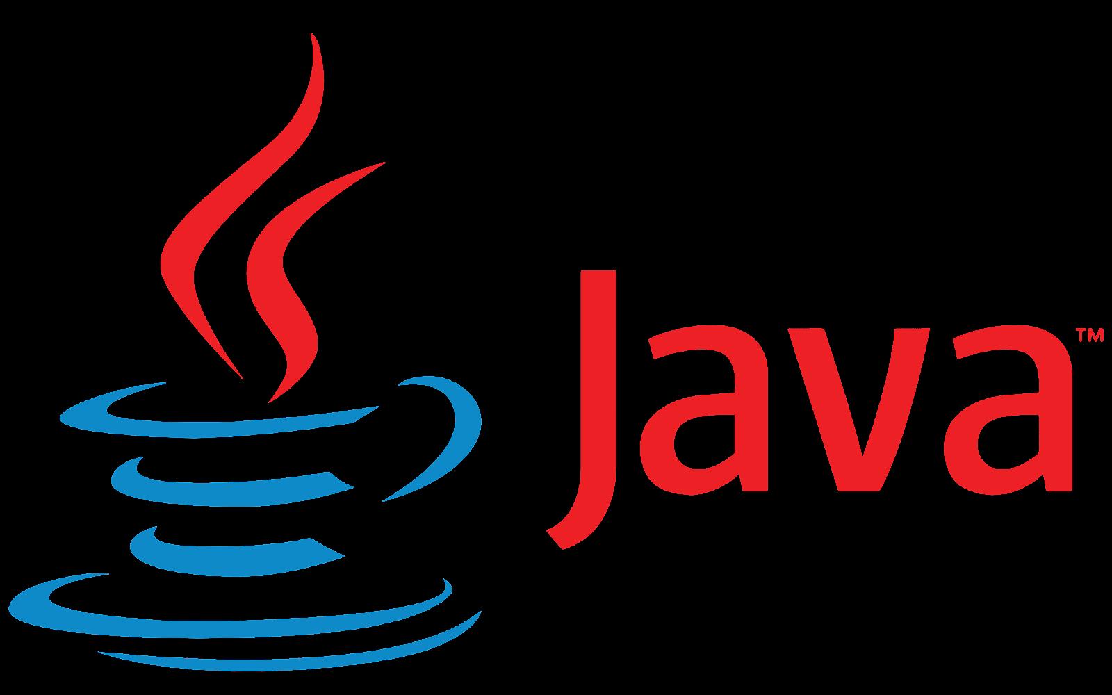 Benefits of Using Rust Programming language