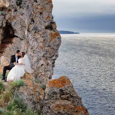 Wedding photographer Magic Pixel Art (trisca). Photo of 08.10.2015