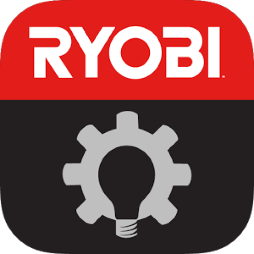 RYOBI™ Phone Works - Apps on Google Play