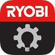 RYOBI™ Ph.. file APK for Gaming PC/PS3/PS4 Smart TV