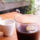 旅沐咖啡(通化店)